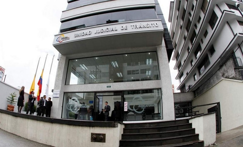 abogados transito quito.