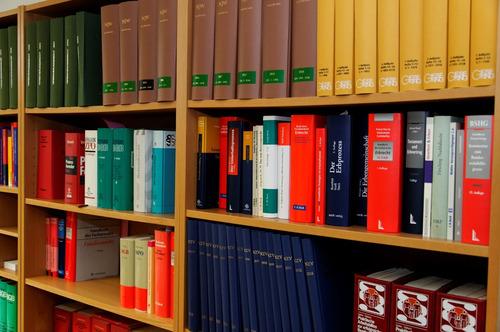abogados (ucab/ucv), brindamos soluciones