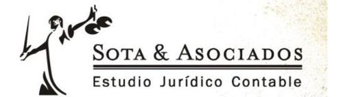 abogados y contadores capital fed. gba   y trenque lauquen