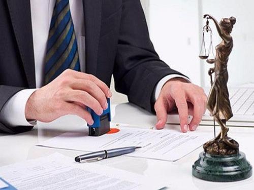 abogados,solvencias,constitución de empresas,divorcios...