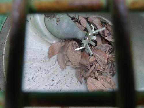abonadora amazone za-ts 1700 # 10416