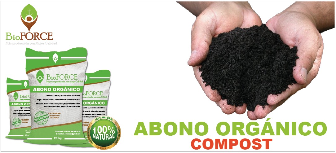 top amazing abono orgnico compost with hacer abono organico with abono orgnico - Abono Organico