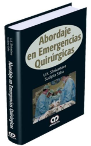abordaje en emergencias quirurgicas