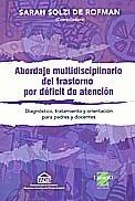 abordaje multidisciplinario deficit de atencion solzi (es)