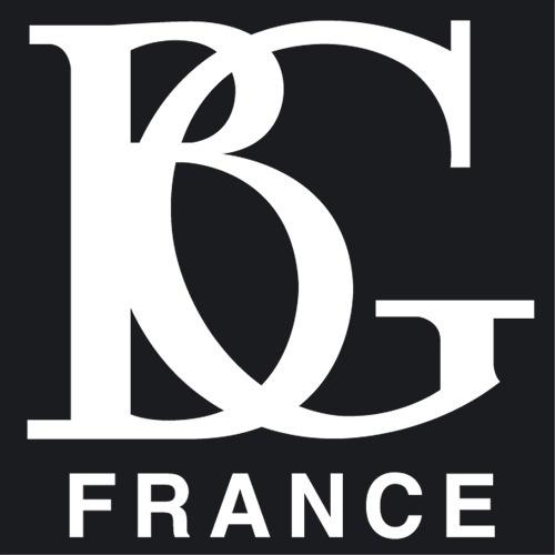 abrazadera bg l6 standard para clarinete sib