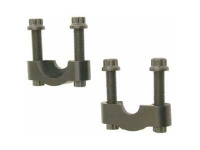 abrazadera cruzeta yoke 1350 aluminio forjadas moroso usa.