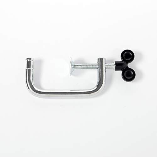 abrazadera de reemplazo atlas marcato pasta fabricante