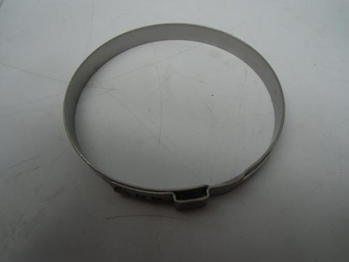 abrazadera eje delt rh corolla corona 1997 07 4234505080