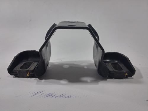 abrazadera soporte caucho cardan hyundai hd 120