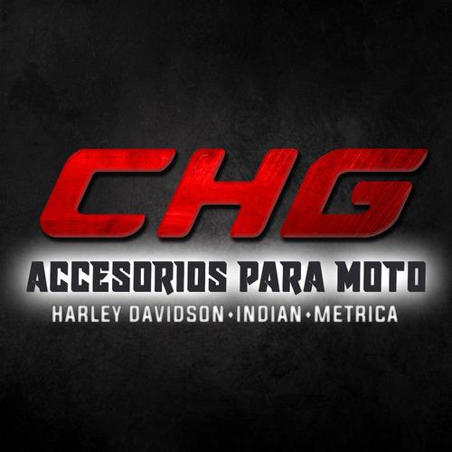 abrazaderas 54/58mm montaje faros o direccionales motos 2275