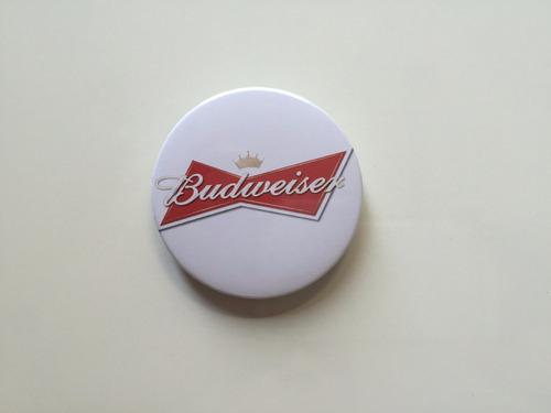 3822b85e58f Abridor De Garrafas Com Imã (kit Cervejas Internacionais) - R  35