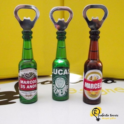 abridor garrafa garrafa
