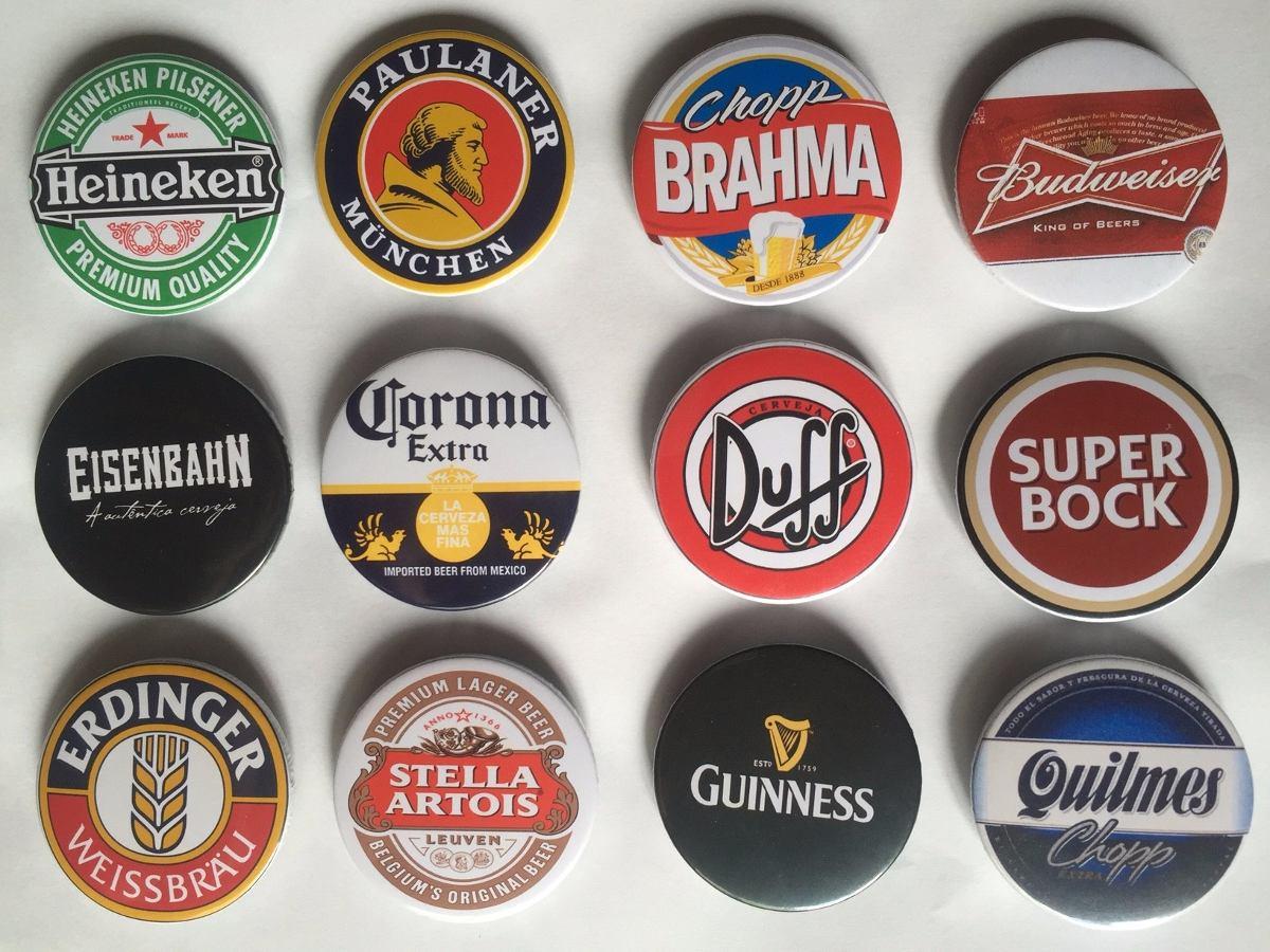 95130396b66 abridores de garrafas com imã kit cervejeiro internacionais. Carregando  zoom.