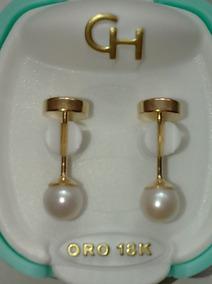 45517cbcc3b6 Aros Abridores Perlas Para Bebes - Aros en Mercado Libre Argentina