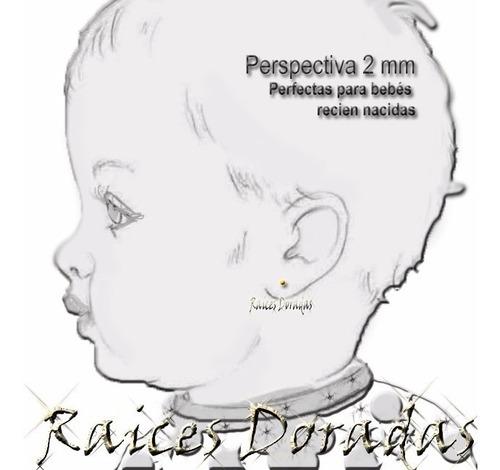 abridores studex americanos para bebe y  niñas original