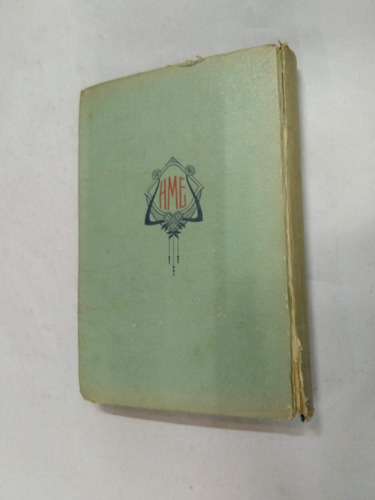 abriendo horizontes libro de lectura 4º grado febrero 1954