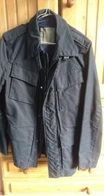 Abrigo chaqueta Zara De Hombre