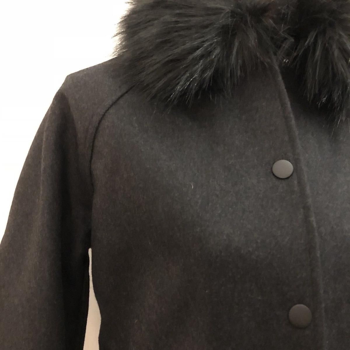 abrigo converse