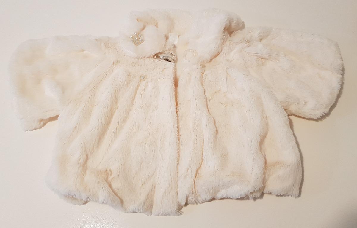 Abrigos de piel sintetica para fiestas
