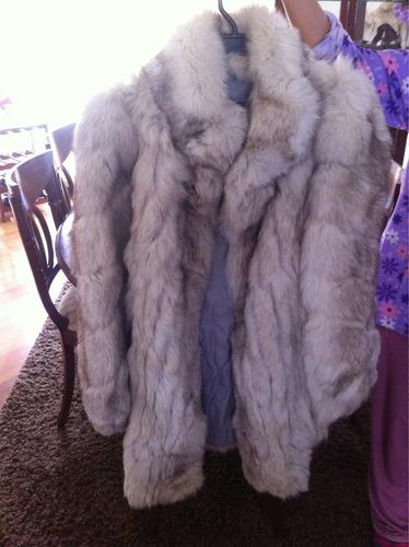 abrigo en ming