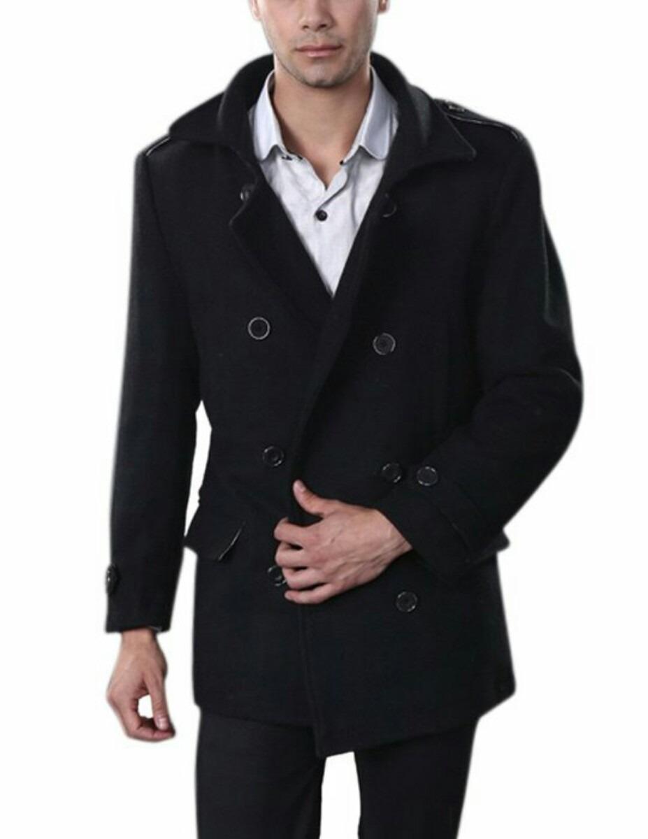 Compra Abrigos para dama a la moda baratos en Airydress. Disponible en línea una gran colección de Abrigos para dama baratos.