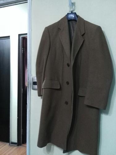 d5c56de6e abrigo-hombre-marca-suburbia-talla-44-o-m-pelo-camello-D NQ NP 240425-MLC25431409430 032017-O.jpg
