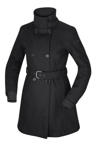 abrigo ixs cayenne