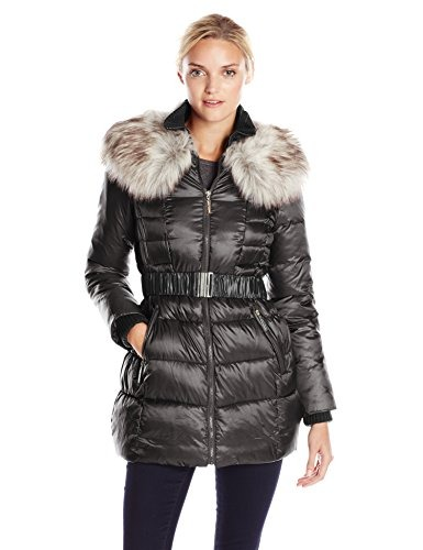 806436d22cd0 abrigo-largo-para-mujer -con-cinturon-de-piel-sintetica-y-cin-D NQ NP 709924-MLM28685136203 112018-F.jpg