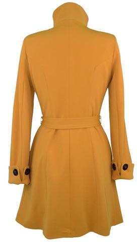 abrigo ligero dama, negro, rosa, azul marino, gris, amarillo