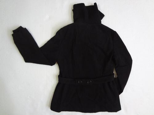 8cd6ee82c12 abrigo-mujer -invierno-mango-talla-l-D NQ NP 866571-MLC25667630799 062017-O.jpg