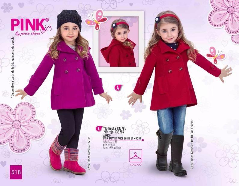 923698bf abrigos rojos de price shoes