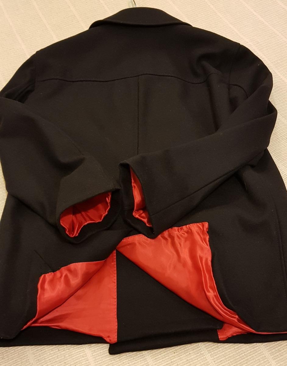 3e3d51d1dc abrigo-pea-coat-navy-hombre -carolina-herrera-D_NQ_NP_876161-MLM28465056308_102018-F.jpg