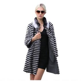 a35f99571285 Sweater Dc - Abrigos en Mercado Libre México