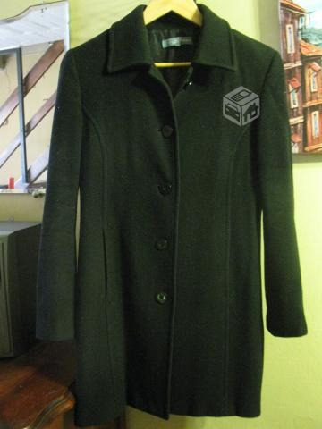 abrigo sybilla