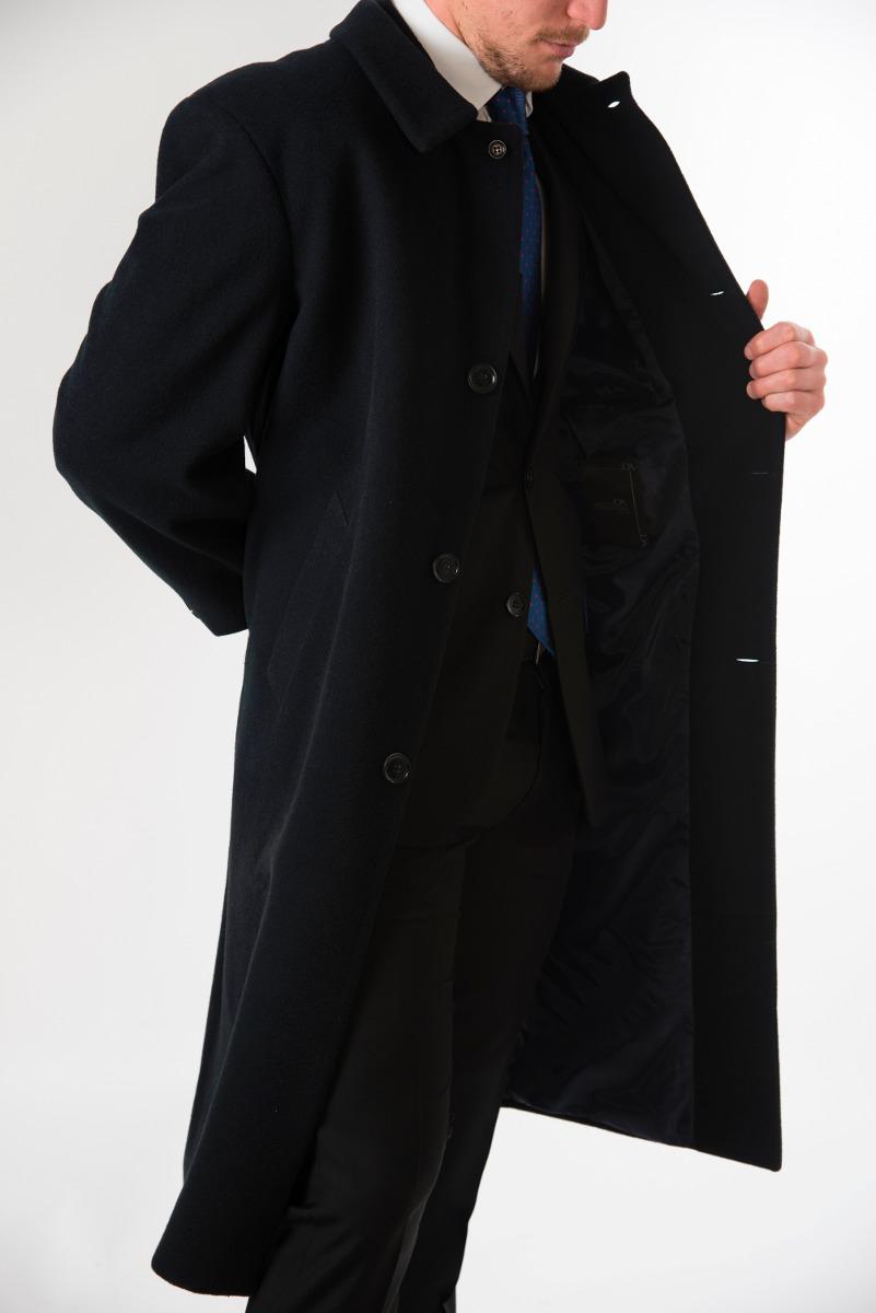 De que tela estan hechos los abrigos