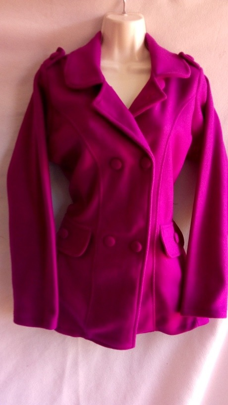 Tres Mercado Textura Mujer 299 Cuartos Paño Libre D P Abrigo En 00 HU7qTwx46U