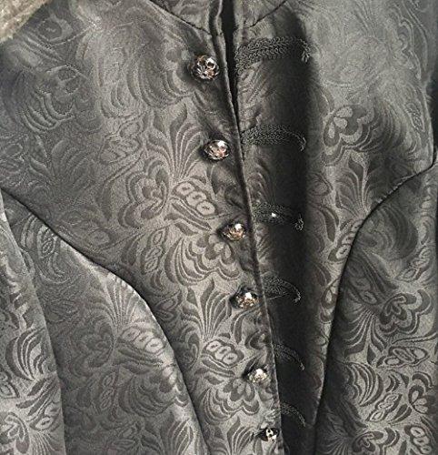 1449ffc160 abrigo-victoriano-de-terciopelo-nobility-baby-para-hombre-D NQ NP 812863-MCO28183223414 092018-O.jpg