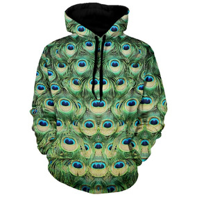 fe7781dd6 Canguro Gucci Hombre Baratos - Ropa, Bolsas y Calzado Verde en ...