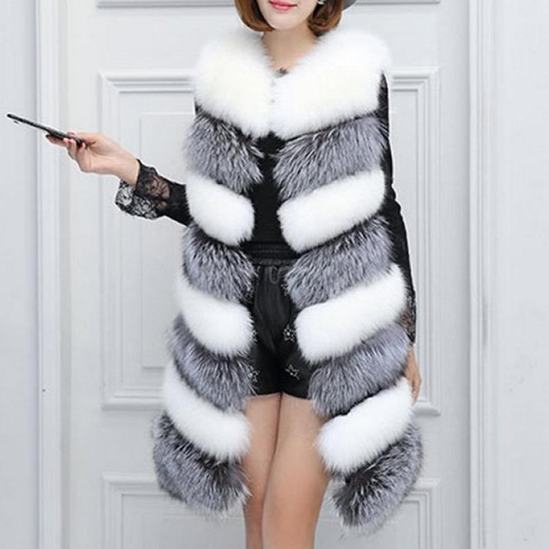 abrigos capas chalecos de invierno moda otoño 2019. Cargando zoom. 966435e43948