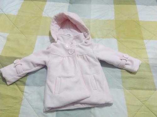 abrigos de bebés de marca - precio 4 x 1