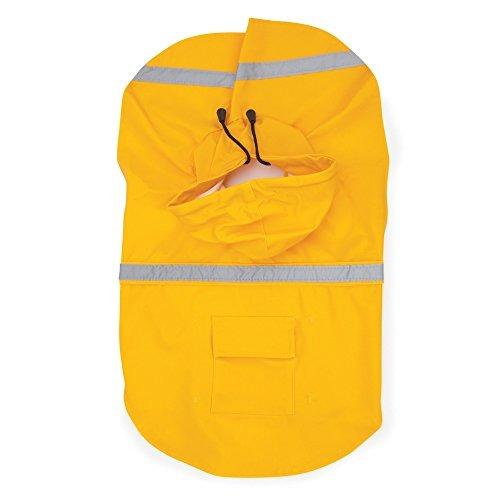 abrigos para clima frío,guardian gear chaqueta impermeab..