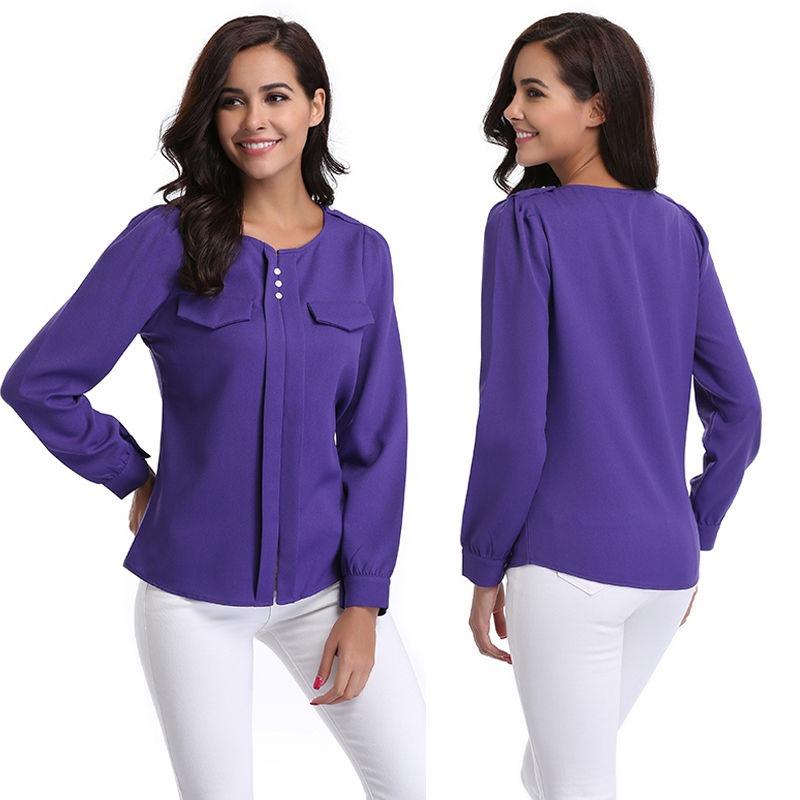 purple Mujer Púrpura Xs Chaquetas 990 De 57 Abrigos en Y q7wvfxXOv1