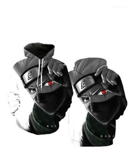 abrigos(ninjia hoodie) rep.dom.
