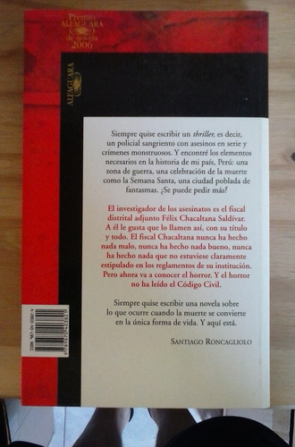 abril rojo santiago roncagliolo alfaguara