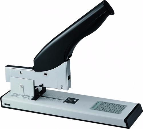 abrochadora dasa original alta capacidad 240 hjs-imprenta
