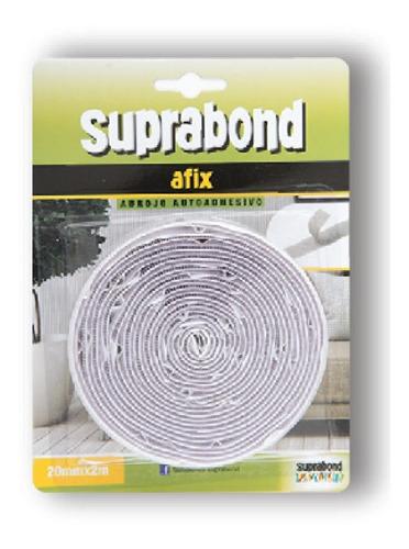 abrojo adhesivo organizador pegamento doble faz suprabond