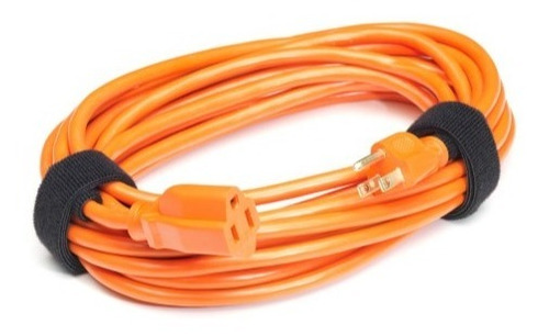 abrojo velcro bifaz 15 correa sujetador organizador cables