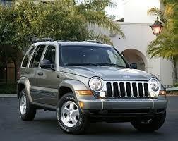 abs frenos original jeep cherokee liberty
