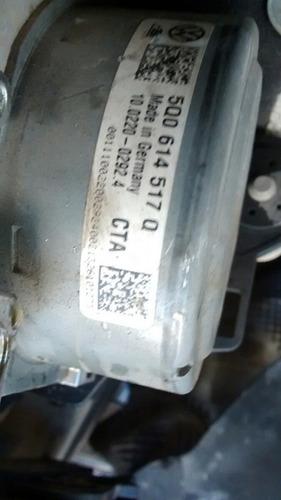 abs seat audi 1.4 motor 2014