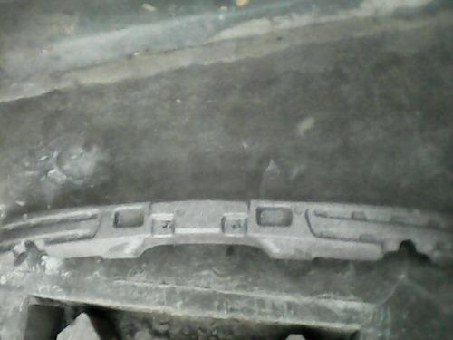 absorbedor de impacto delantero de hyundai elantra